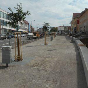 realizace zelene v centru mesta_06